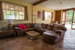 5- Living Room